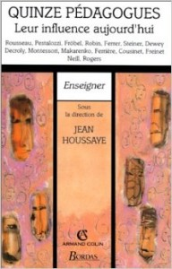 houssaye_15_pedagogues