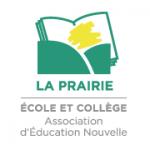 Logo La Prairie
