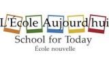 logo_aujourdhui