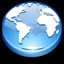 Crystal_Clear_app_internet