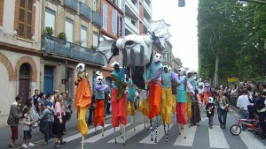 Toulouse_defile
