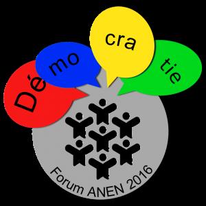 logo_forum_2016_anen
