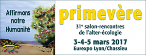 Salon primevere 2017